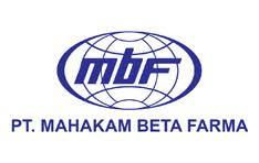 mbf image